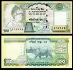 100rs new note