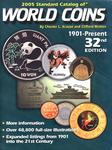 world coins 32ed kp