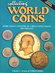 world coins 10ed kp