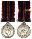 1939-45