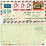 china_nepal_airmail