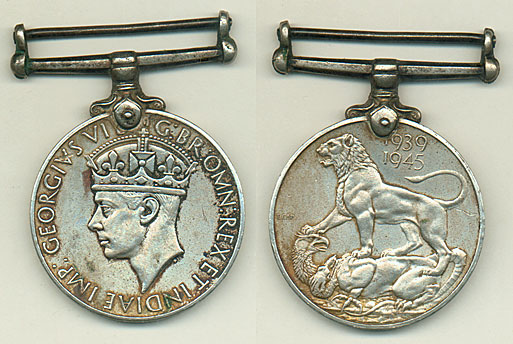 ww2_british_medal