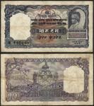 1951_10_moru_p3