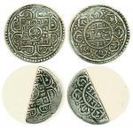 1776-pratap-sinha-2-coins-h