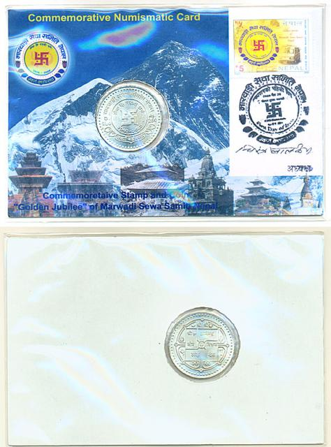 Commemorative-numismatic-ca