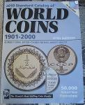 world-coins-book