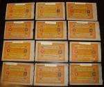12-srang-banknotes