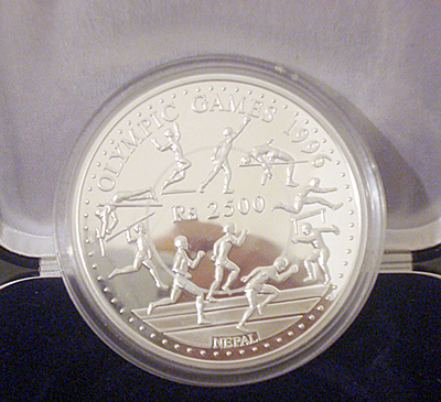 Olympic-games-gold-coin