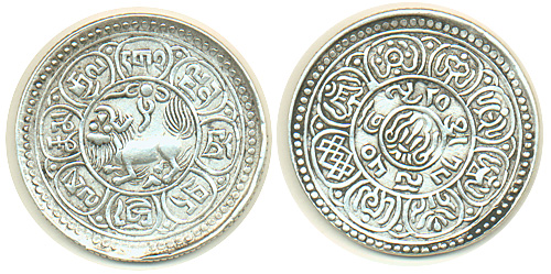 BE-15-50-small-lion-coin